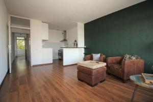 Te huur: Appartement Noordsingel, Bergen Op Zoom - 1