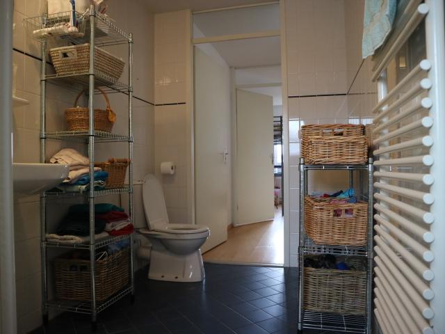 Te huur: Woning Huis te Vlietlaan, Utrecht - 28