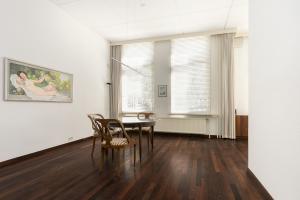 Bekijk appartement te huur in Zwolle Terborchstraat, € 1040, 91m2 - 375806. Geïnteresseerd? Bekijk dan deze appartement en laat een bericht achter!