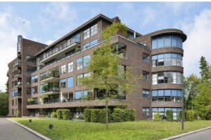 View apartment for rent in Breda Markhoek, € 1525, 100m2 - 345450. Interested? check out this apartment and leave a message!