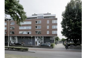 Bekijk appartement te huur in Breda Maria Cherubinastraat, € 950, 85m2 - 303428. Geïnteresseerd? Bekijk dan deze appartement en laat een bericht achter!