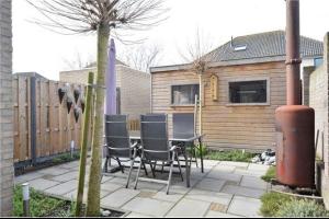 Bekijk woning te huur in Hattem Rademakershoeve, € 985, 90m2 - 321614. Geïnteresseerd? Bekijk dan deze woning en laat een bericht achter!