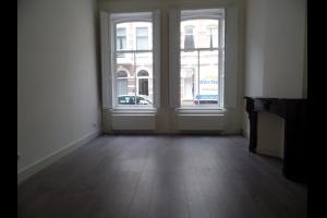 Bekijk appartement te huur in Utrecht Mgr. van de Weteringstraat, € 1595, 70m2 - 295205. Geïnteresseerd? Bekijk dan deze appartement en laat een bericht achter!