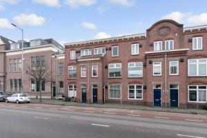 Bekijk appartement te huur in Utrecht Draaiweg, € 1495, 75m2 - 363746. Geïnteresseerd? Bekijk dan deze appartement en laat een bericht achter!