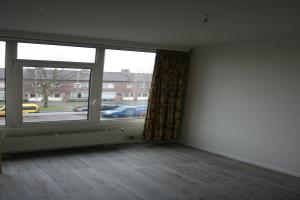 Te huur: Appartement St Petrus Canisiuslaan, Eindhoven - 1
