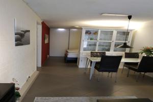 Te huur: Studio Thomas Ettylaan, Arnhem - 1