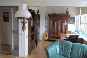 Bekijk appartement te huur in Arnhem Van Huevenstraat, € 825, 50m2 - 375555. Geïnteresseerd? Bekijk dan deze appartement en laat een bericht achter!