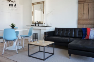 View apartment for rent in Rotterdam Brigantijnstraat, € 1199, 60m2 - 372259. Interested? check out this apartment and leave a message!
