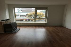 Bekijk appartement te huur in Rotterdam Schiedamseweg, € 825, 60m2 - 369014. Geïnteresseerd? Bekijk dan deze appartement en laat een bericht achter!