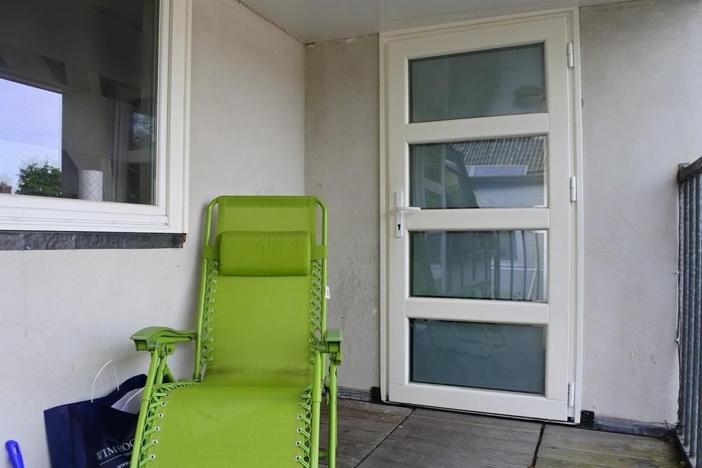 Te huur: Appartement Sparrenlaan, Baarn - 14