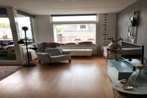 Bekijk appartement te huur in Apeldoorn Korenpassage, € 747, 60m2 - 352310. Geïnteresseerd? Bekijk dan deze appartement en laat een bericht achter!