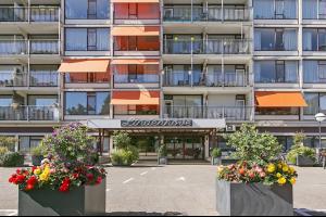 Bekijk appartement te huur in Apeldoorn Loolaan: Appartement - € 660, 71m2 - 333444