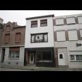 Bekijk kamer te huur in Kerkrade Bleijerheiderstraat, € 325, 24m2 - 240390