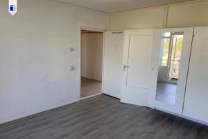 Bekijk appartement te huur in Capelle Aan Den Ijssel Arendshof, € 100, 80m2 - 391050. Geïnteresseerd? Bekijk dan deze appartement en laat een bericht achter!