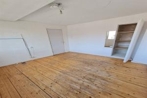 For rent: Room IJsselstraat, Groningen - 1