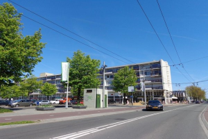 Bekijk appartement te huur in Arnhem Hanzestraat, € 795, 90m2 - 348639. Geïnteresseerd? Bekijk dan deze appartement en laat een bericht achter!