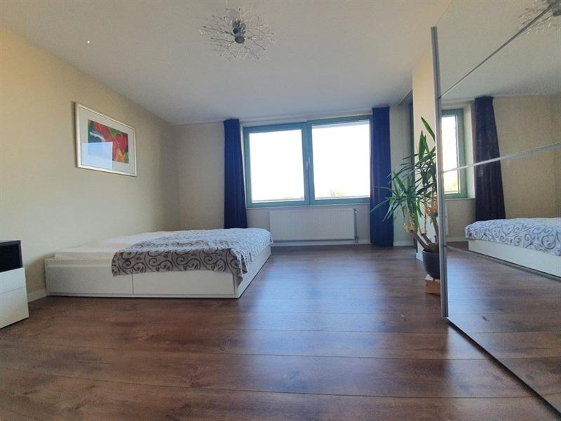 Te huur: Appartement Harry Mulischstraat, Haarlem - 4