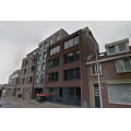 View studio for rent in Tilburg Veldhovenring, € 635, 25m2 - 366629. Interested? check out this studio and leave a message!