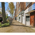 Bekijk appartement te huur in Amsterdam Van Woustraat: 3 kamer appartement  - € 1450, 75m2 - 323959