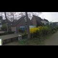 Bekijk kamer te huur in Leeuwarden Albert Schweitzerstraat, € 400, 10m2 - 291720. Geïnteresseerd? Bekijk dan deze kamer en laat een bericht achter!