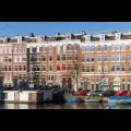 Bekijk appartement te huur in Amsterdam Hugo de Grootkade, € 1375, 44m2 - 303288. Geïnteresseerd? Bekijk dan deze appartement en laat een bericht achter!