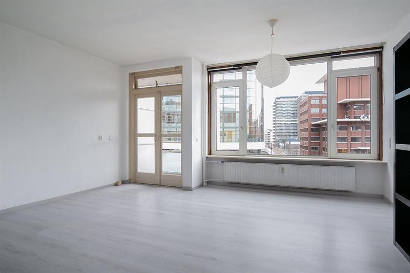 Te huur: Appartement Boulevard 1945, Enschede - 6