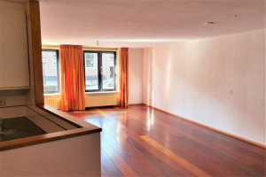 View apartment for rent in Alkmaar Lindegracht, € 1150, 84m2 - 375572. Interested? check out this apartment and leave a message!