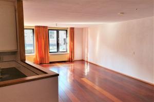 Bekijk appartement te huur in Alkmaar Lindegracht, € 1150, 84m2 - 375572. Geïnteresseerd? Bekijk dan deze appartement en laat een bericht achter!