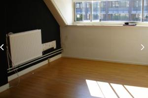 Bekijk kamer te huur in Den Bosch Silenenstraat, € 475, 18m2 - 384340. Geïnteresseerd? Bekijk dan deze kamer en laat een bericht achter!