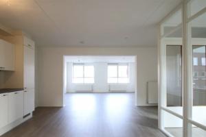 Te huur: Appartement Ernest Groosmanplein, Rotterdam - 1