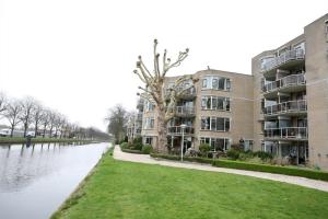 Te huur: Appartement Vlietwijck, Voorburg - 1