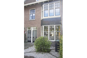 Bekijk appartement te huur in Dordrecht Reeweg Oost, € 1100, 108m2 - 294149. Geïnteresseerd? Bekijk dan deze appartement en laat een bericht achter!