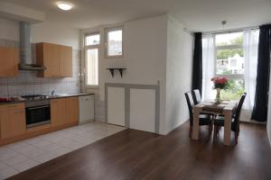 For rent: Apartment Warande, Schiedam - 1