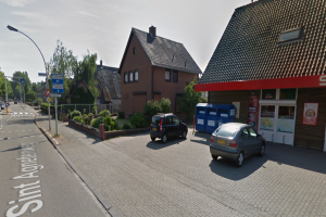 Bekijk studio te huur in Nijmegen St. Agnetenweg, € 875, 55m2 - 342773. Geïnteresseerd? Bekijk dan deze studio en laat een bericht achter!