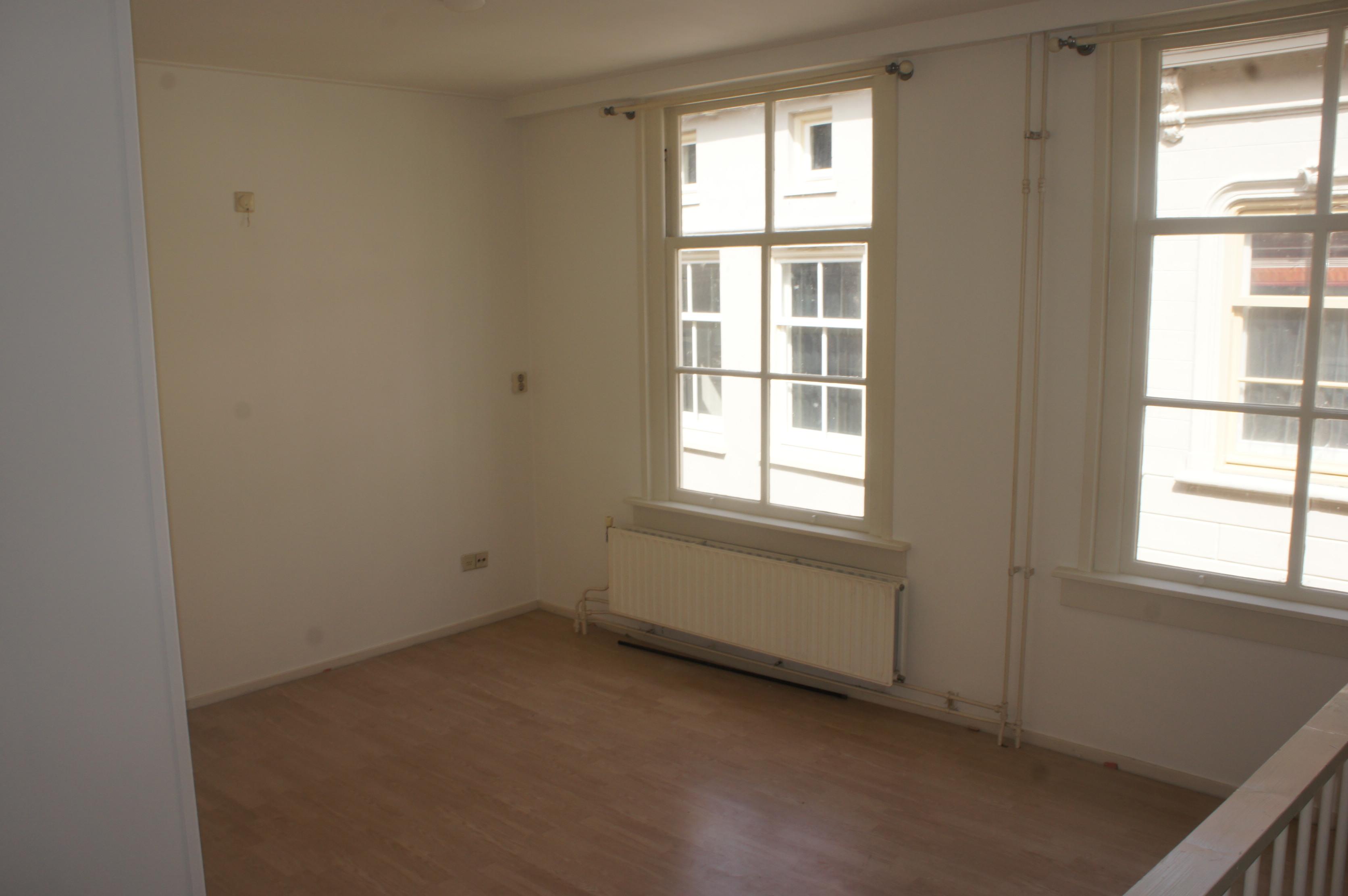 For rent: Room Schilderstraat, Den Bosch - 7