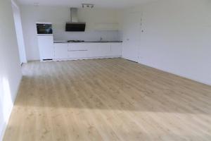 For rent: Apartment Richard Holkade, Haarlem - 1
