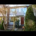Bekijk woning te huur in Den Haag Haverkamp, € 1200, 120m2 - 261103