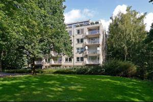 Bekijk appartement te huur in Amstelveen Maarten Lutherweg, € 1750, 85m2 - 322736. Geïnteresseerd? Bekijk dan deze appartement en laat een bericht achter!