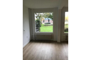View apartment for rent in Duivendrecht Michaelplein, € 1250, 65m2 - 370607. Interested? check out this apartment and leave a message!