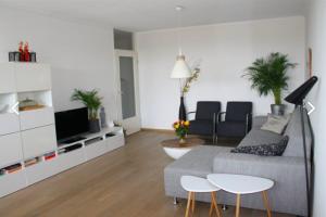 Bekijk appartement te huur in Capelle Aan Den Ijssel Zadkinerade, € 1095, 72m2 - 386863. Geïnteresseerd? Bekijk dan deze appartement en laat een bericht achter!