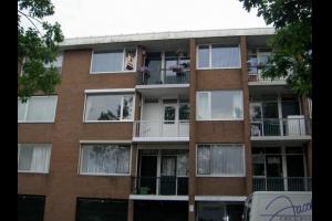 Bekijk appartement te huur in Roosendaal Schubertlaan, € 1050, 85m2 - 286029. Geïnteresseerd? Bekijk dan deze appartement en laat een bericht achter!