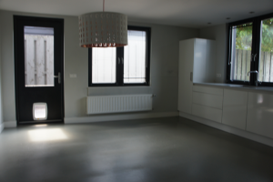 Bekijk woning te huur in Vught St.-Elisabethstraat, € 1650, 225m2 - 392533. Geïnteresseerd? Bekijk dan deze woning en laat een bericht achter!