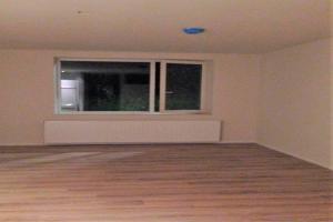 Bekijk appartement te huur in Maastricht Meerssenerweg, € 710, 50m2 - 362496. Geïnteresseerd? Bekijk dan deze appartement en laat een bericht achter!