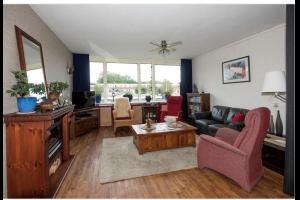 Bekijk kamer te huur in Enschede Borggrevelanden: Kamer te huur - € 400, 18m2 - 290596