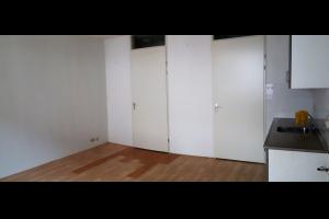 Bekijk studio te huur in Arnhem Spoorwegstraat, € 491, 24m2 - 327954. Geïnteresseerd? Bekijk dan deze studio en laat een bericht achter!