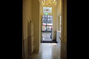 Bekijk appartement te huur in Leiden Nieuwe Rijn, € 1675, 70m2 - 305663. Geïnteresseerd? Bekijk dan deze appartement en laat een bericht achter!