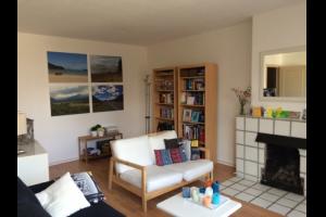 Bekijk appartement te huur in Enschede Deurningerstraat, € 750, 75m2 - 326384. Geïnteresseerd? Bekijk dan deze appartement en laat een bericht achter!