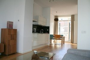 View apartment for rent in Utrecht Breedstraat, € 1750, 95m2 - 381581. Interested? check out this apartment and leave a message!