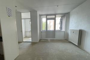 Te huur: Appartement Kasteel Aldengoorstraat, Maastricht - 1