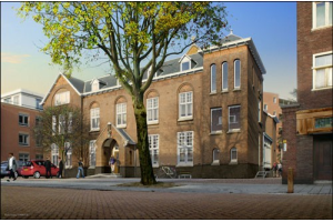 Bekijk appartement te huur in Eindhoven Strijpsestraat: Appartement - € 1150, 85m2 - 315096